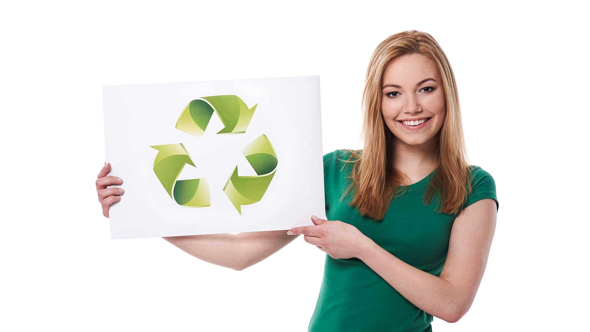 Festyn ekologiczny w Radlinie!