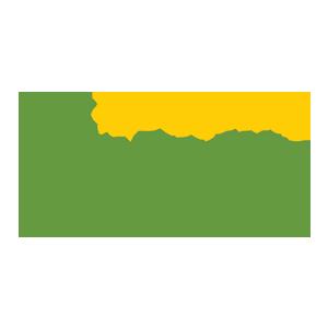 projekt słoneczny Radlin