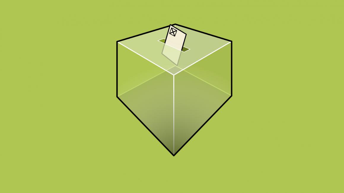 Wyniki wyborów prezydenckich w Radlinie