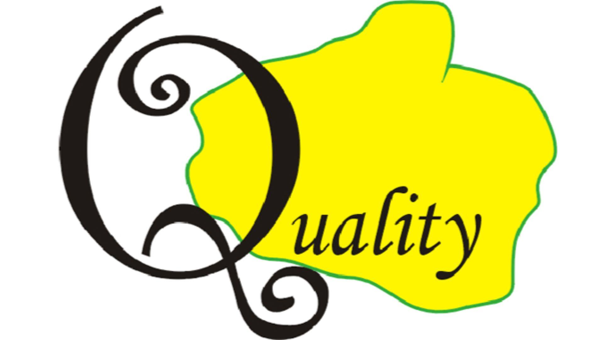 Można składać wnioski o WYRÓŻNIENIE QUALITY