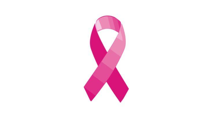 Dziś Dzień Walki z Rakiem Piersi. Zapraszamy na badanie mammograficzne w Radlinie!
