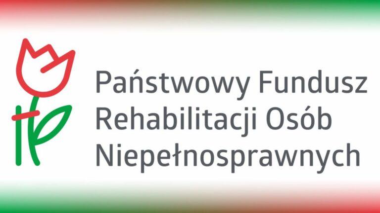 "Trwa nabór do projektu PFRON pn.""Model rehabilitacja kompleksowa"""