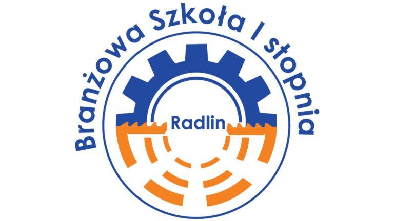Nabór do branżowej szkoły I stopnia w Radlinie