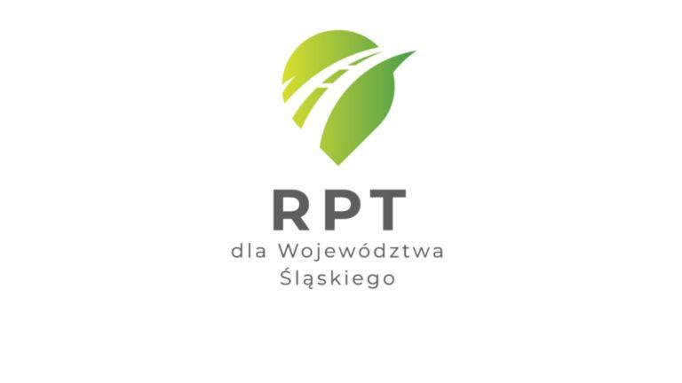 Powstaje Regionalny Plan Transportowy dla Śląskiego – trwają konsultacje
